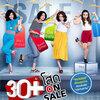 30+ Single on Sale(タイ映画)