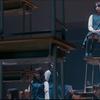 【MV考察】欅坂46「エキセントリック」から学ぶスクールカーストとは?
