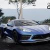 レーシングSIM速報!Project CARS3が夏に登場するゾ!