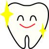 8020運動の効果が出て来た!80歳で歯20本、初めての50%越え!(厚生労働省推計)
