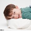 幼児期の昼寝習慣で学習能力に差がつく?米・研究
