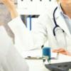 東洋医学における問診