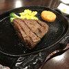 【沖縄/県庁前】ステーキハウスCANVAS ~美味しい県産和牛のステーキ~