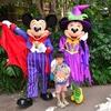 もうすぐハロウィン☆楽しかったアウラニのハロウィンを写真で振り返る!