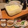 【思い出横丁】ささもと:やはり美味いモツ・・・煮込み、刺身、焼きどれも絶品
