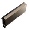 NVIDIA、PCIeコネクタで80GB HBM2eメモリを搭載した「NVIDIA A100」の存在を明らかに