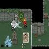 Wizard of Legend レビュー [Switch版] 探索と発見、攻略が楽しい王道ローグライク・アクションゲーム