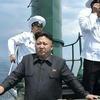 北朝鮮の見果てぬ夢