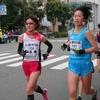 第37回大阪国際女子マラソン