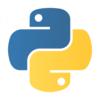 【PyEnv】Python3.5.xを入れられない時の対策