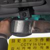 タクシー運転手の友人が強盗被害に遭った話。