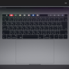 HHKB Professional JP用のMac対応用キートップが欲しい