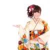 【5月11日19時募集開始】FUEL募集「CRE物流ファンド4号 厚木愛川」は1.0%還元キャンペーンファンドとなっています!