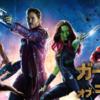 【考察】『ガーディアンズ・オブ・ギャラクシー(原題:Guardians of the Galaxy)』【感想】