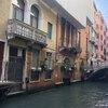 インターネットの情報だけを頼りにイタリアに行ってみた ヴェネツィア観光編
