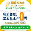 福島10レース