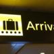 【国際線】ANA SFC修行のおすすめルートと費用まとめ - 2018年