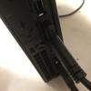Lenovo Thinkcentre M75q-1でLogicool製ワイヤレスキーボード・マウスが上手く動作しない