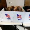 白人男性票の動向を反映する米選挙の区割り