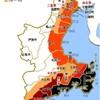犠牲者4万3000人!三重県の南海トラフ巨大地震被害想定
