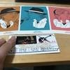 黒沢秀樹アコースティックライブ~先取りGWツアー~広島編~ 番外編