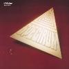 ブラス・ロックバンドの最高峰 スペクトラムのオリジナルアルバム全5作を初SACD化!オリジナル・アナログ・マスターテープから2020年最新リマスタリング 完全生産限定盤 700枚