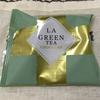 ◆広島空港◆抹茶ピーカンナッツチョコ◆