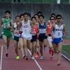 【第22回法政大学競技会】(1500m/3000mSC/5000m/10000m)試合結果