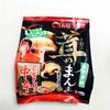 ちょっと斬新!茸のまんま 蒙古タンメン味 食べてみた🍄