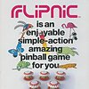 意外と安く買えるプレイステーション2のピンボールゲーム 逆プレミアソフトランキング
