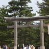 島根への旅 その2