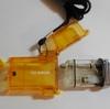 AQUA TURBO LIGHTER ターボライター③ ターボライター修理