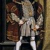 むかちん歴史日記370 ちょっとお笑いになっちゃう歴史人物列伝⑤ 元祖肉食系男子にして、自分でプロテスタント作っちゃった国王~ヘンリ8世