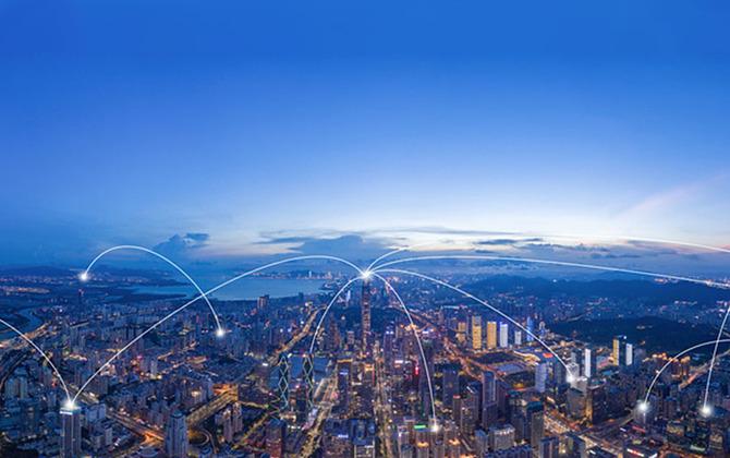 DXが企業の命運を握る? 産業活動、消費行動が大きく変わる今、「共創」をキーにビジネスへの貢献を目指す