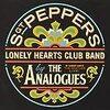 【音楽】The Analogues(ザ・アナログス)- The Beatles - Sgt. Pepper's: Live in Concert 「サージェント・ペパーズ・ロンリー・ハーツ・クラブ・バンドの再現ライブ」