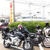 徳島ツーリング 2011/06/04