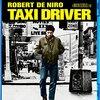映画「タクシードライバー」に潜む甘い毒