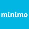 無料で髪が切れる!! 【minimo(ミニモ)】のアプリが想像以上に良かったからご報告!