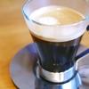 コーヒーと私の体