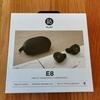 BEOPLAY E8を買って生活が変わった!買うべき理由がここにある!絶対的オススメレビュー