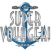 雪組 SUPER VOYAGER!-希望の海へ-
