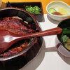 【名古屋めし】味噌煮込みうどん、ひつまぶし、喫茶モーニング、本当に美味しい名古屋グルメは?