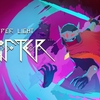 『Hyper Light Drifter』美しくも不気味なドット世界を探索する良質アクションゲーム【PS4】