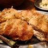 豚のいろ葉(大井町)いろいろ食べた豚料理の全メニュー紹介