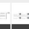 さくらインターネットがタイププロジェクト「TP スカイ」のカスタマイズ版「Haru TP」をコーポレートフォントとして導入