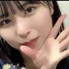 小島愛子まとめ 2021年4月10日(土) 【僕の太陽神戸公演の日】(STU48 2期研究生)