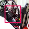 ローラー台で雨でも快適トレーニング|各方式の特徴を自転車初心者向けに解説!