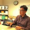 ILO職員インタビュー第4回(2/2):三宅伸吾 労働法国際労働基準専門家