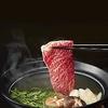 【オススメ5店】八王子・立川(東京)にあるすき焼きが人気のお店