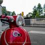【カメラ・写真】LeicaQ2  仙台  青葉区本町をぶらり(2)  September  2020